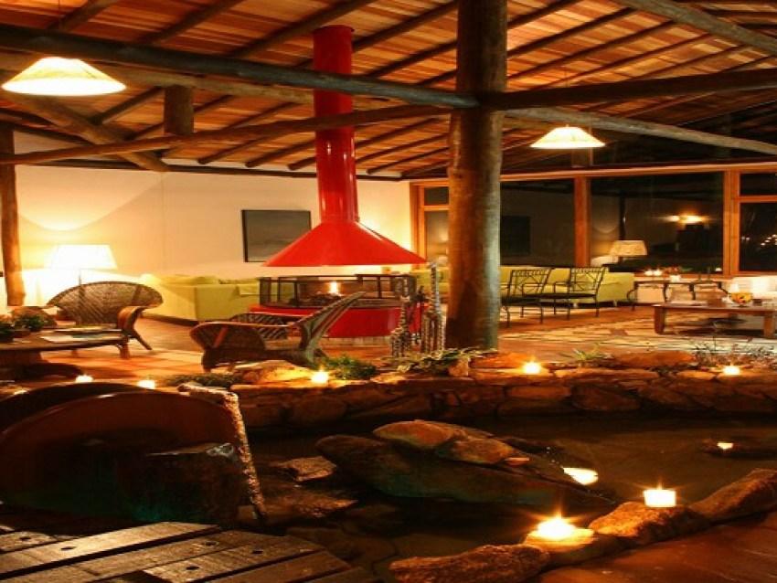 pousada-villa-tambo-campos-do-jordao-03-1.jpg