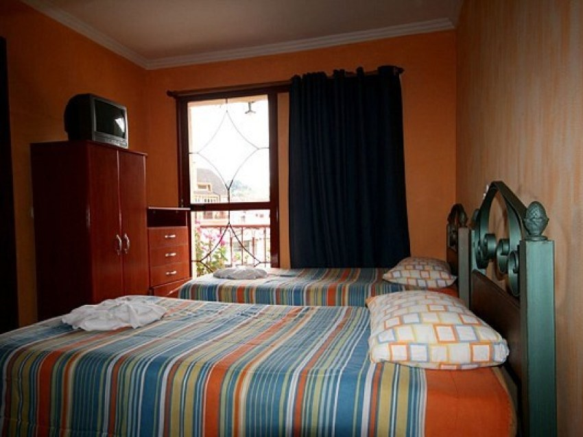 apartamento-pousada-araucária-campos-do-jordao-10-1.jpg