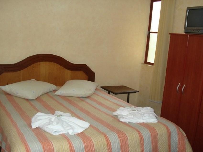 apartamento-pousada-araucária-campos-do-jordao-06-1.jpg