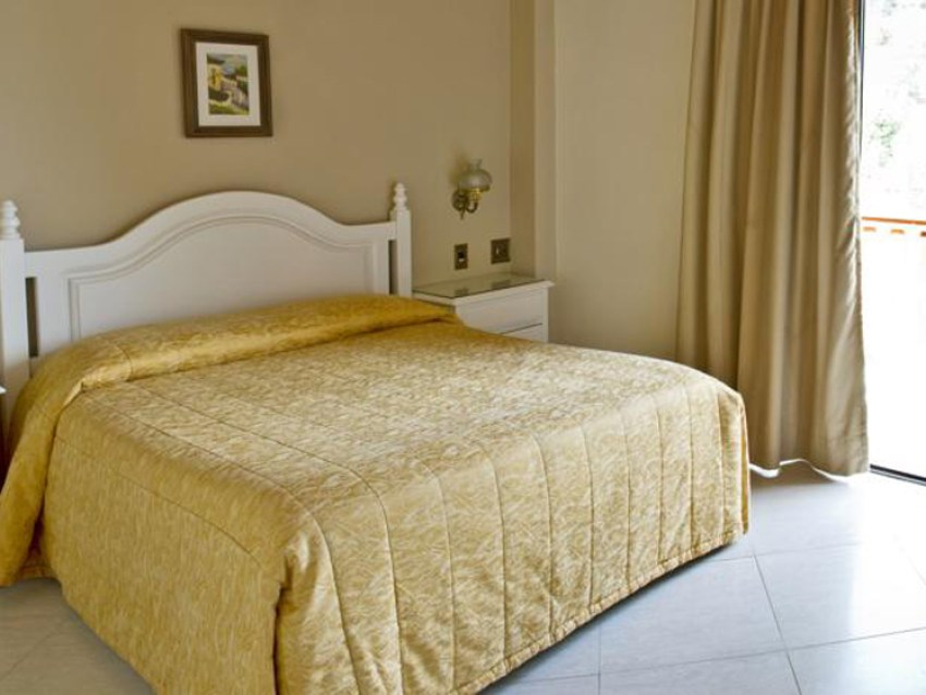 Apartamento Hotel Estoril
