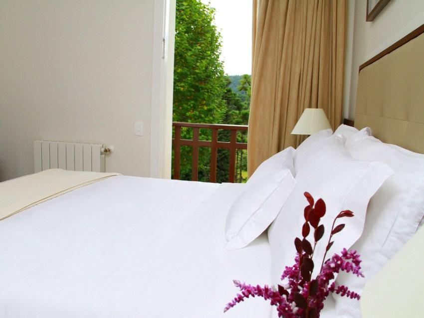 Aparatamento Hotel Vila Inglesa