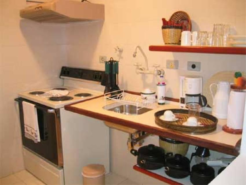 1012509_5_Flat5-cozinha1.jpg