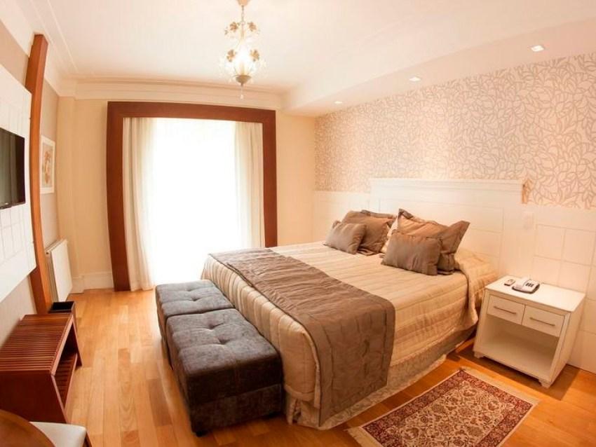 carballo-hotel-apartamento-superior