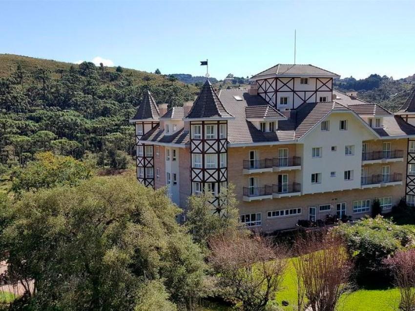 carballo-hotel-fachada-lateral