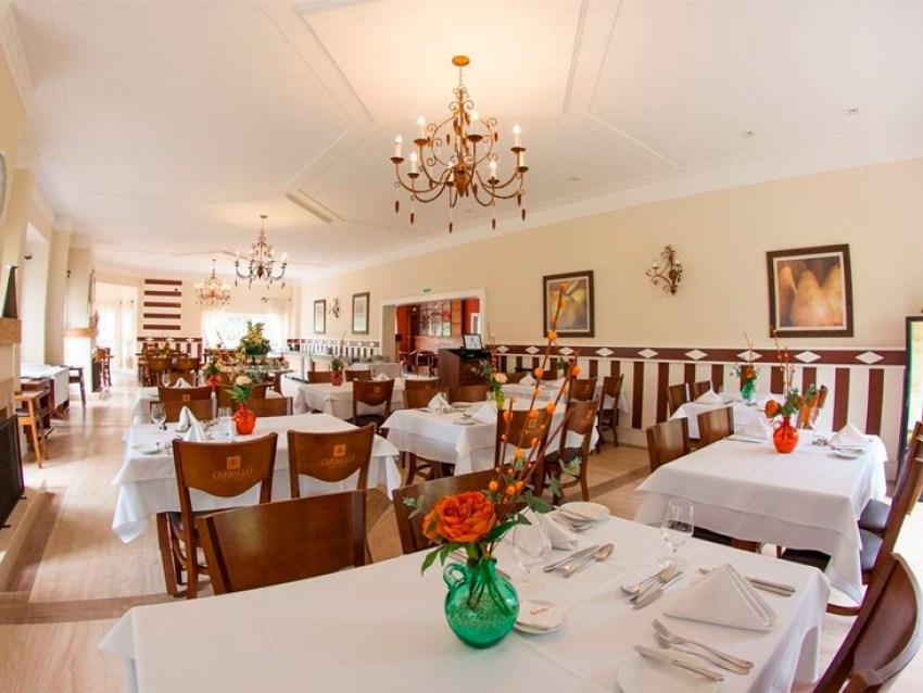 carballo-hotel-restaurante