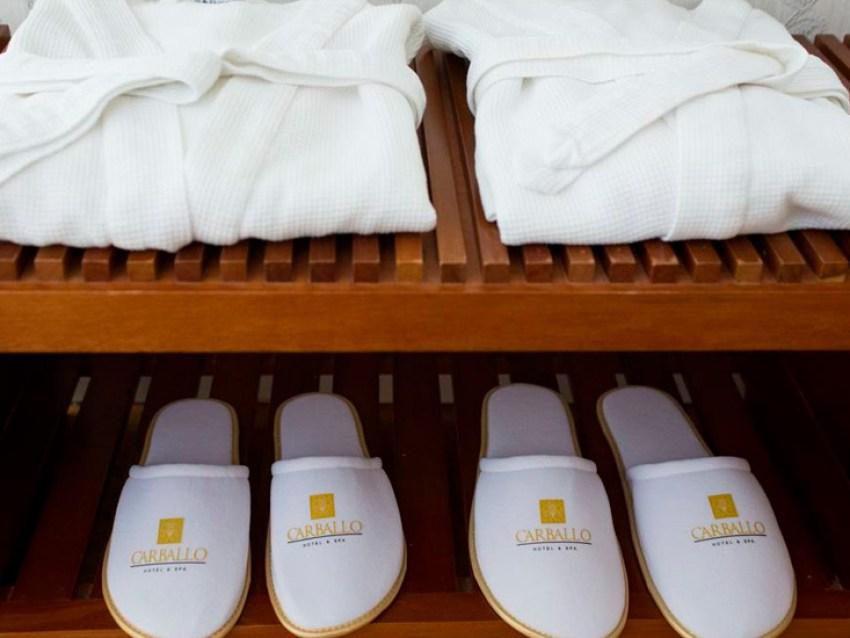 carballo-hotel-suites-hidro-toalhas