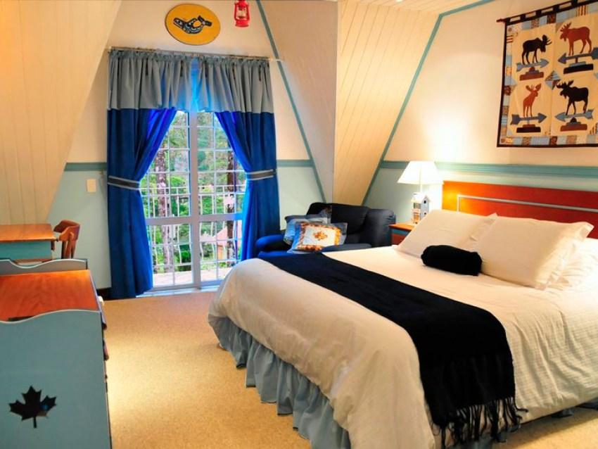 canada-apartamento-azul