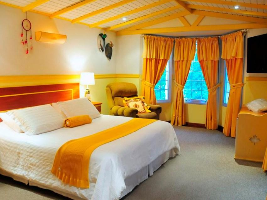 canada-apartamento-laranja