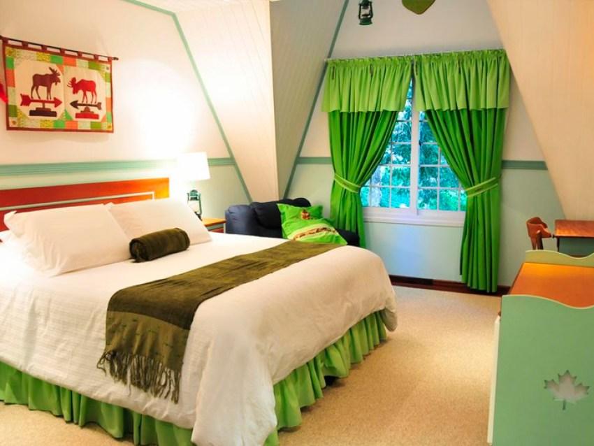 canada-apartamento-verde