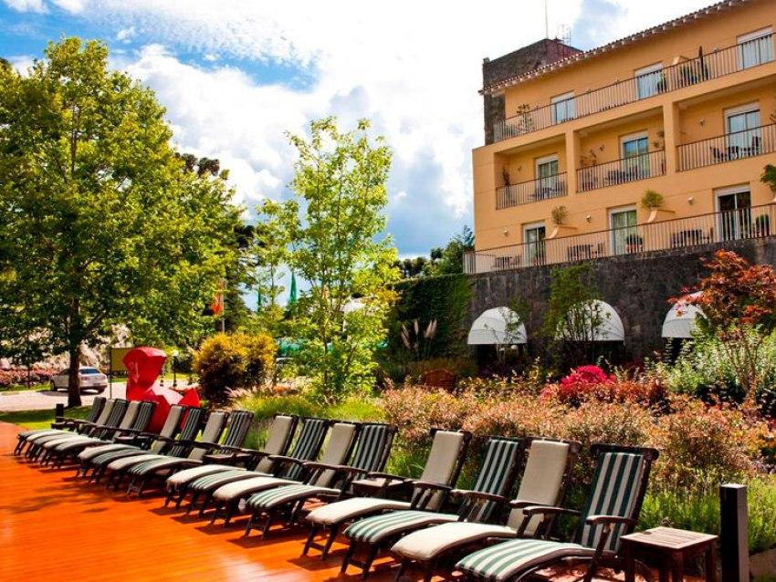 grande-hotel-fachada-jardim