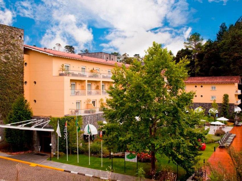 grande-hotel-fachada-principal