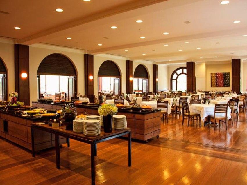 grande-hotel-aeb02