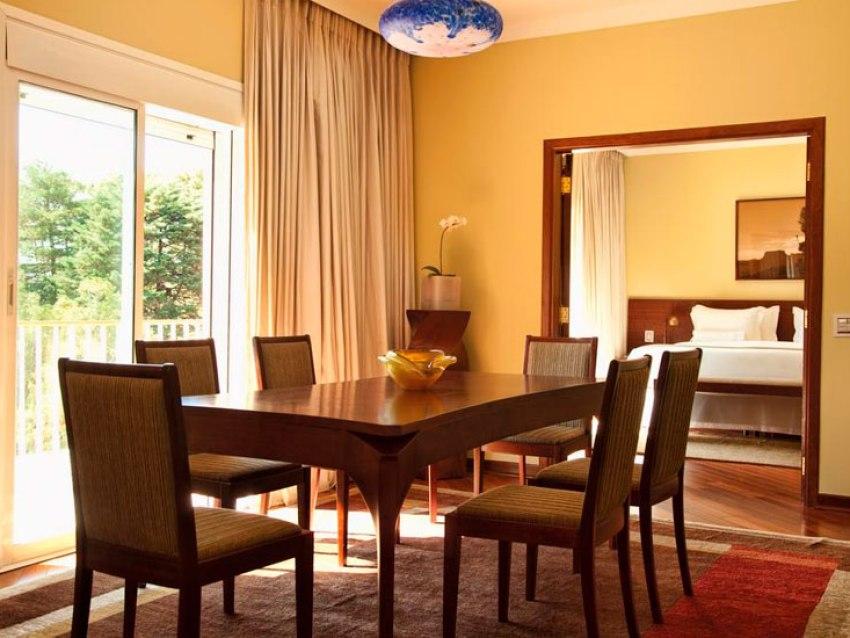 grande-hotel-apartamento-03