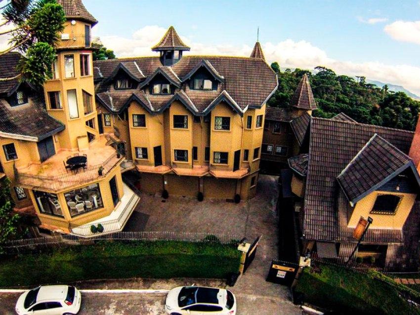 castelo-nacional-inn-foto09
