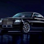 Multas Com Estilo Policia De Rolls Royce Observador