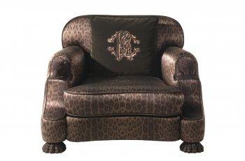 chair design online stool big w armchairs   roberto cavalli home australia
