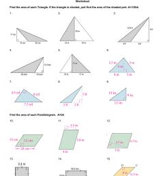 11-1 Worksheet updated 2014 [ 1024 x 791 Pixel ]