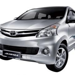 Grand New Avanza Second Mesin Ngelitik Auto Perodua Myvi: Toyota
