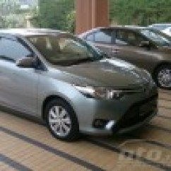 All New Camry Paultan Immobilizer Grand Avanza 2013 Toyota Vios Now Open For Booking In Malaysia