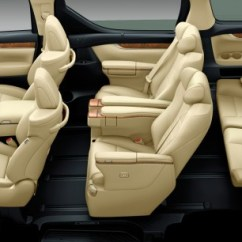All New Vellfire 2015 Interior Kijang Innova Vs Crv Toyota Alphard And Unveiled Full Details 003 Executive Lounge