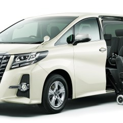 Toyota All New Alphard 2015 Perbedaan Grand Avanza Dan Xenia And Vellfire Unveiled Full Details Paul Tan Image 306834
