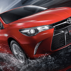 All New Camry Paultan Yaris Trd 2018 Toyota Esport Launched In Thailand – Sportier ...