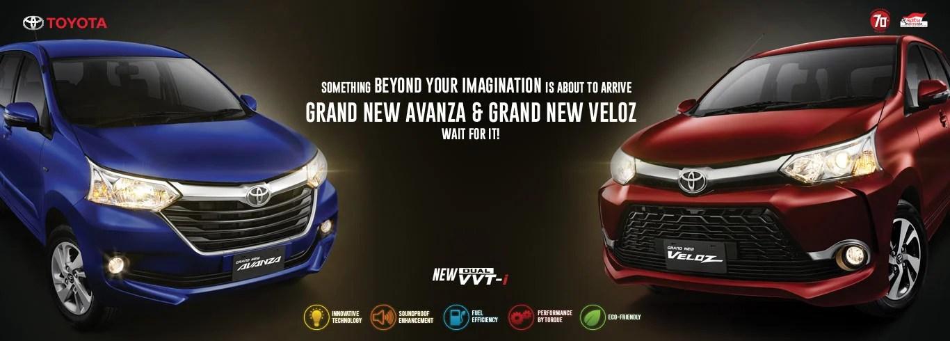 all new avanza vs grand perbedaan veloz 1.3 dan 1.5 toyota in indonesia now with 1 3l paul tan image 362704