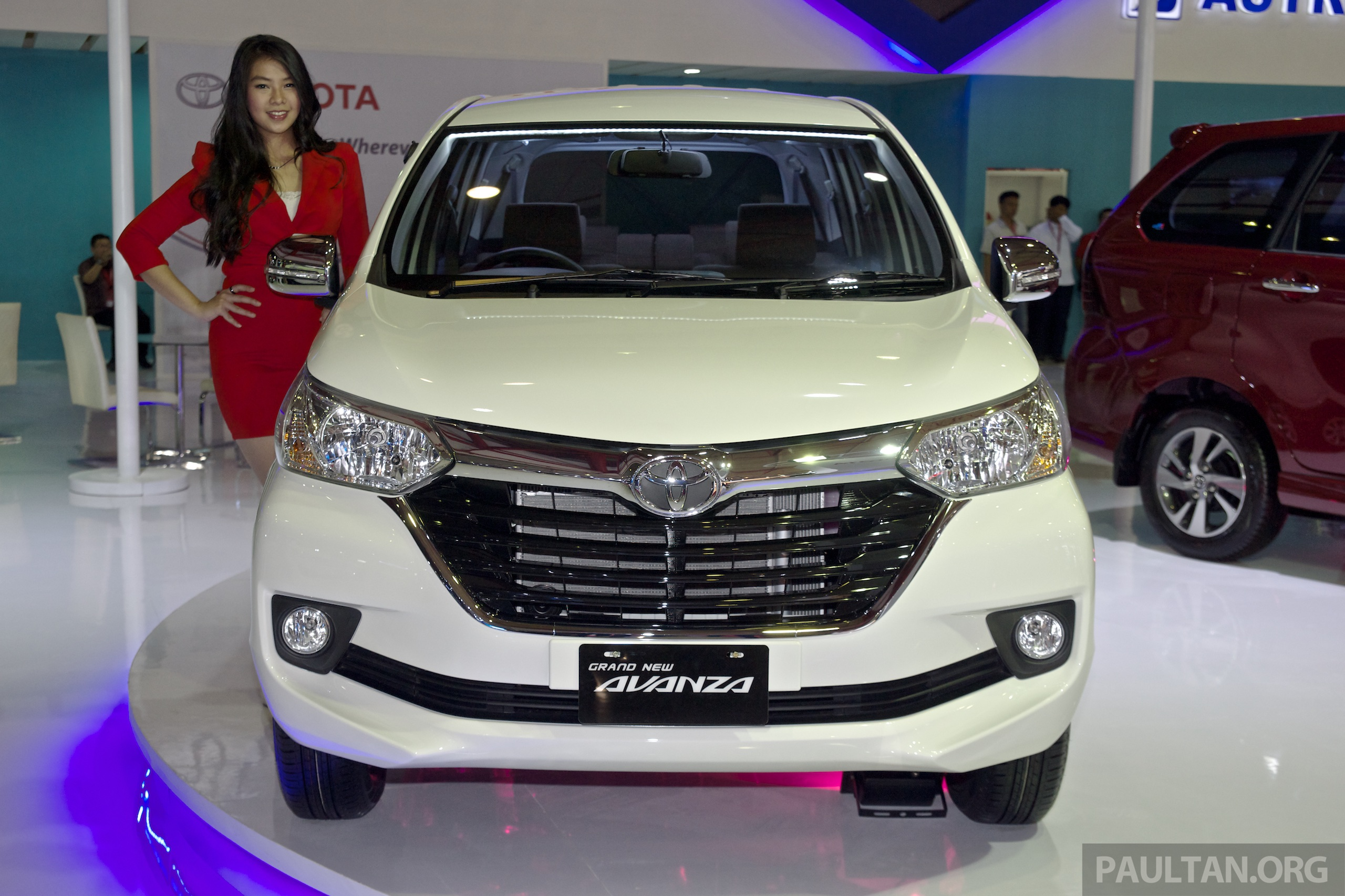 cover grill grand new avanza interior veloz 2017 iims 2015 toyota facelift from rm54k paul tan image 368739