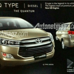 All New Kijang Innova Q Diesel Modifikasi Grand Avanza 2016 Toyota Sales Brochure Leaked Online Screen Shot 2015 11 03 At 9 45 13 Am