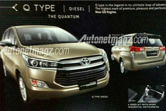 all new kijang innova q diesel toyota agya trd 2017 2016 sales brochure leaked online screen shot 2015 11 03 at 9 45 13 am
