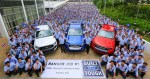 https://i0.wp.com/s3.paultan.org/image/2016/10/Ford-Thailand-Manufacturing-Ranger-630x331.jpg?resize=150%2C79&ssl=1