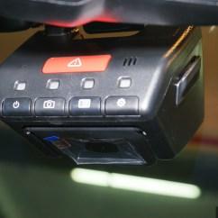 All New Camry Paultan Kamera Mundur Grand Veloz Gallery Toyota Hybrid Luxury Variant Paul Tan