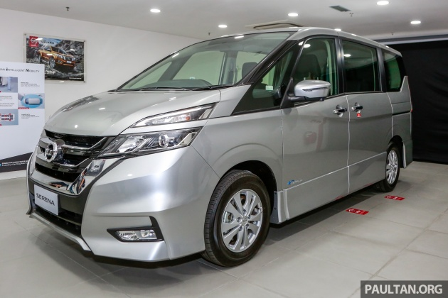 grand new avanza youtube fitur 2018 nissan serena s hybrid full specs highway star and premium preview ext 2 630x420 jpg