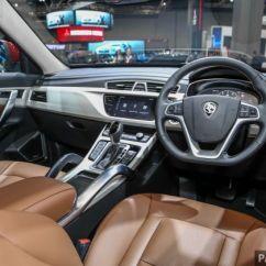 All New Camry Paultan Innova Venturer Proton X70 Vs B- And C-segment Suv Rivals In Malaysia ...
