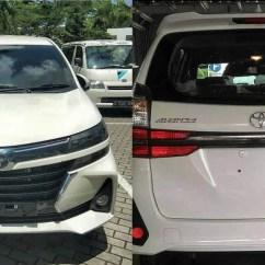 All New Alphard 2019 Warna Toyota Grand Veloz Vellfire Auto Breaking News