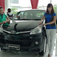 Toyota Grand New Veloz Price In India Dashboard Avanza 2012 Launched Rm64 590 To Rm79 The Profile Is Also Less Upright And Lights At Both Ends Wrap Around Body Current Owners Will Notice That Door Handles Have
