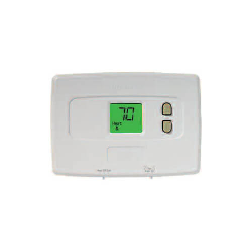 totaline programmable multistage thermostat manual rh pandarestaurant us Totaline Commercial Thermostat Totaline Commercial Thermostat