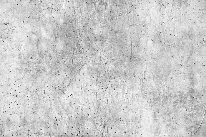 Vinilo Pixerstick Textura de la pared de hormign  Pixers