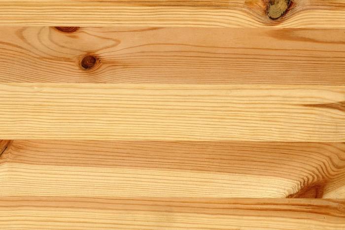 Fototapete Detail von Kiefer Holz Textur  Pixers  Wir