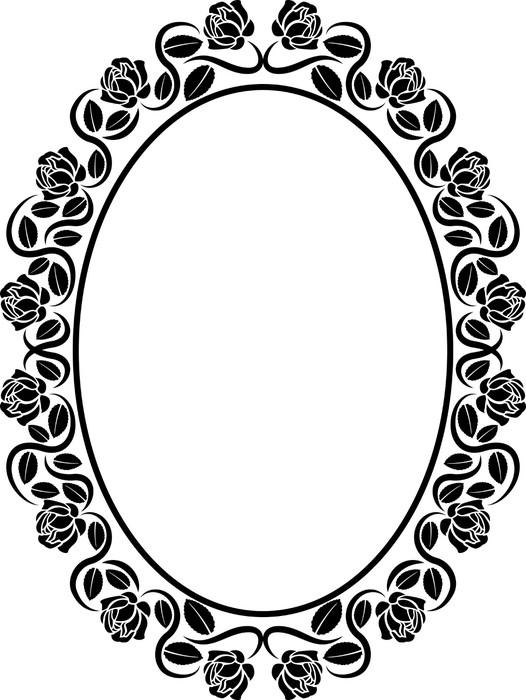 Boho Circle