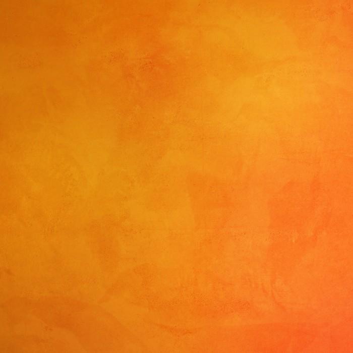 Carta da Parati Sfondo arancione muro  Pixers  Viviamo per il cambiamento