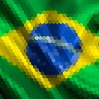 37 Brasilianische Flagge Zum Ausdrucken   Besten Bilder ...