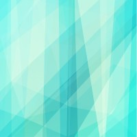 Abstract geometric background Wall Mural  Pixers  We ...