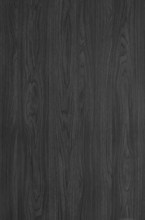 Papier peint Bois noir texture de fond  Pixers  Nous vivons pour changer