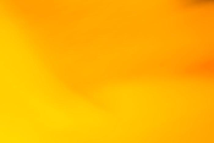 Fotobehang Warme kleuren achtergrond geel oranje