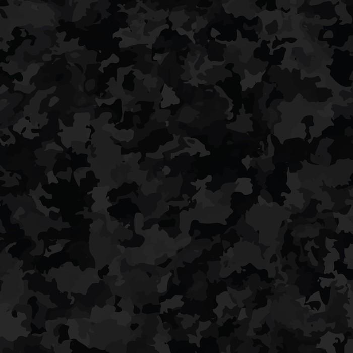 Car Stickers Wallpapers Sticker Fond De Camouflage Militaire Pixers 174 Nous