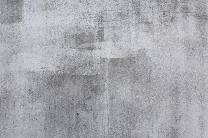 Fototapete Betonwand Textur rauen Beton Hintergrund