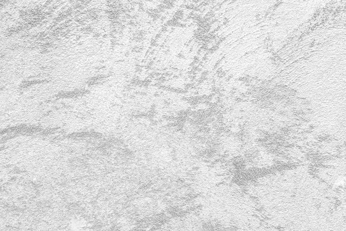 Carta da Parati Cemento bianco o texture muro di cemento e