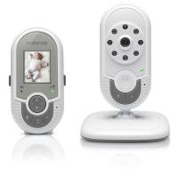 Motorola MBP621 - Baby Monitor - Lowest price, specs and ...