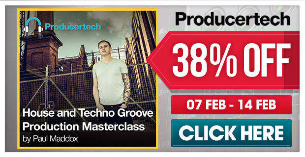620 x 320 producertech template house techno groove production master class
